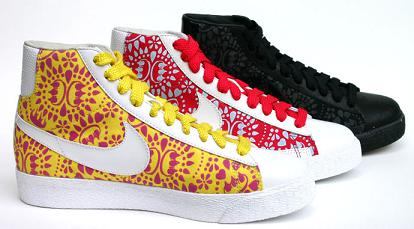 nike-blazer-x-claw-money-1.jpg
