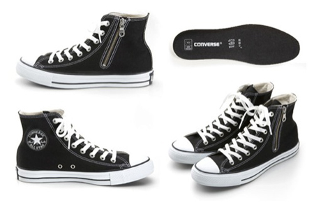 Zapatillas Converse Star Player 75