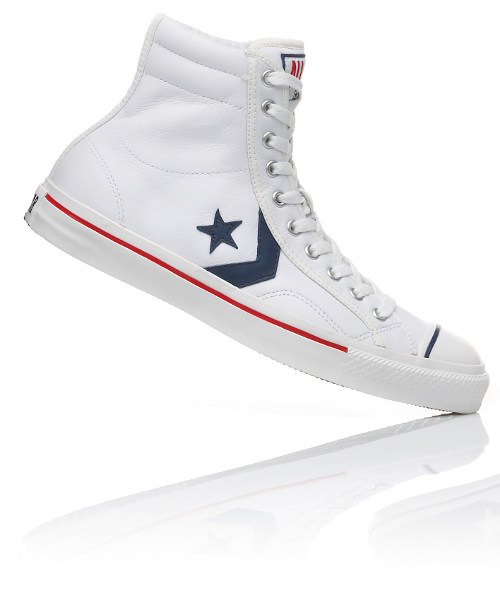 Foto de Zapatillas Converse Star Player 75