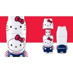USB Hello Kitty mimobot 8GB