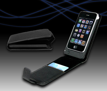 Funda protectora Iphone