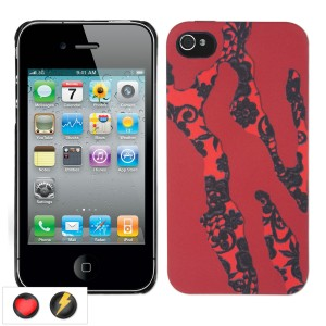 Foto de Fundas iPhone de Lady Gaga