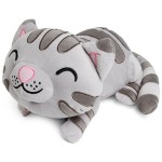 Soft Kitty, adorable gato de peluche