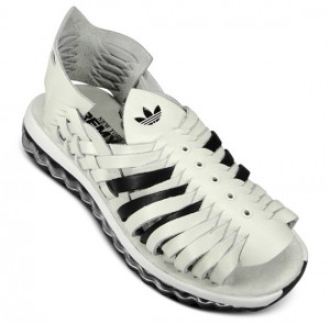Sandalias Adidas Originals de Jeremy Scott