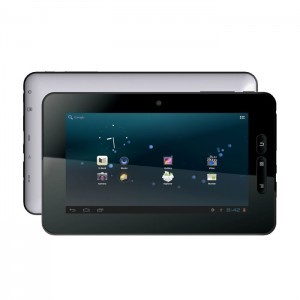 Foto de Tablet PC OMEGA T107 7