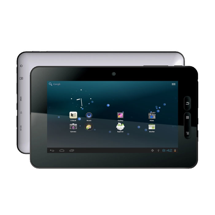 Tablet PC OMEGA T107 7″