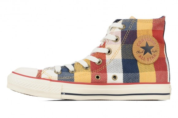 Foto de Converse All star originales