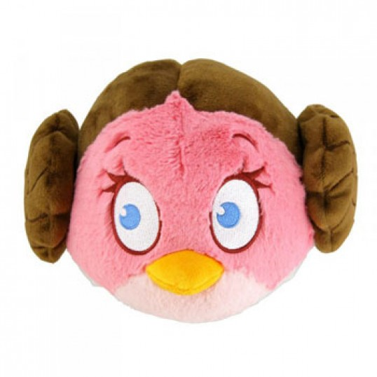 peluches-angry-birds-star-wars-4