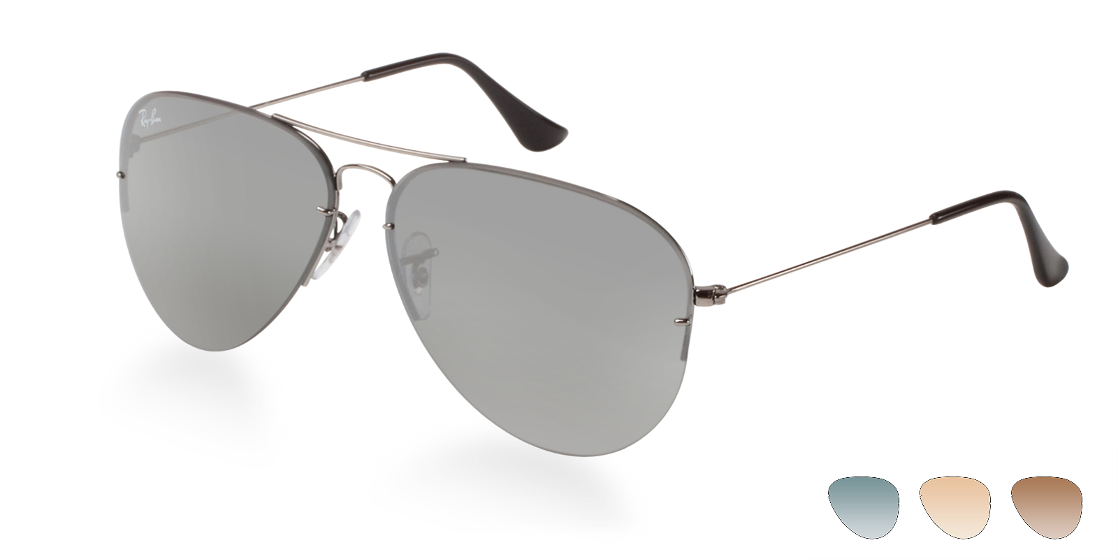 6857c2731d Cambiar Cristales Ray Ban Aviator | www.tapdance.org
