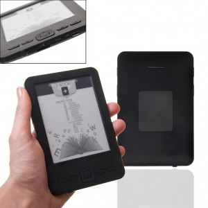 Ebook mini
