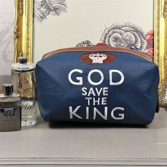 original_jan-constantine-king-wash-bag