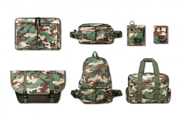 head-porter-2013-spring-summer-camouflage-collection-1