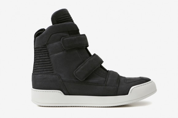 balmain-black-velcro-tabs-leather-high-top-sneaker-1