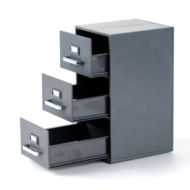 Mini-File-cabinet-card-holder1