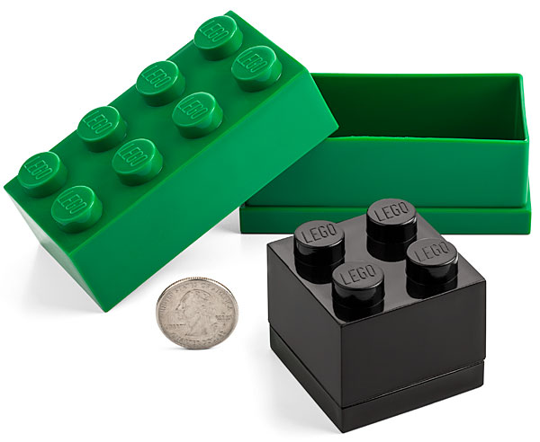 edac_lego_mini_boxes