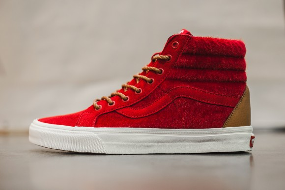 vans-classic-2014-spring-summer-Sk8-Hi-Reissue-year-of-the-horse-1