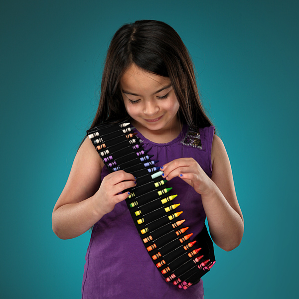149c_crayon_bandolier_belt_on_person