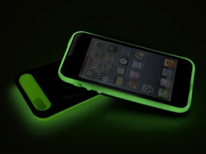 Protege tu iPhone con esta funda