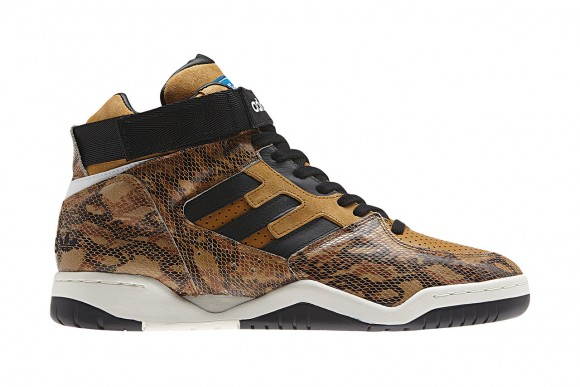 adidas-originals-2013-fall-winter-enforcer-mid-pellegrini-snakeskin-1
