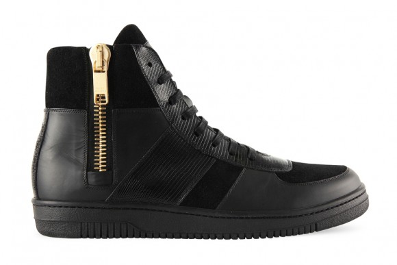 marc-jacobs-2013-side-zip-sneaker-1