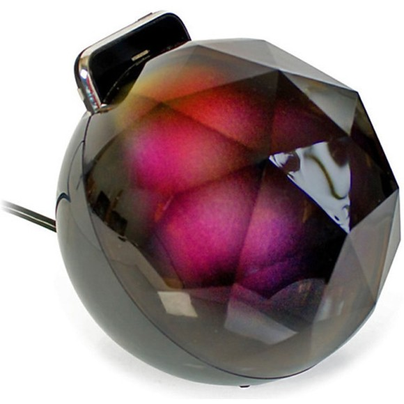 Black Diamond, el accesorio que tu iPhone necesita