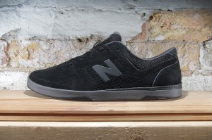 Zapatillas New Balance Stratford 479