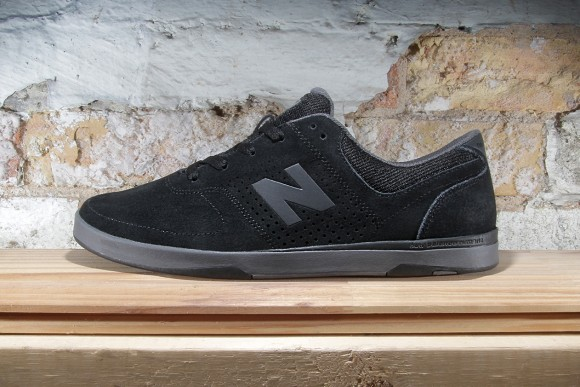 Zapatillas New Balance Stratford 479 1