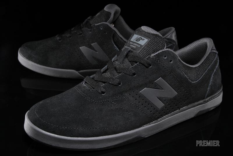 zapatillas new balance skate