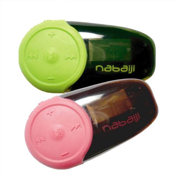 nabaiji-Waterproof-mp31