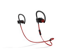 "Nuevos auriculares Beats by Dre que son ""wireless"""