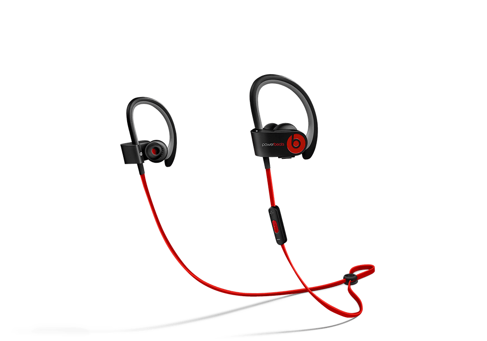 "Nuevos auriculares Beats by Dre que son ""wireless"" 1"